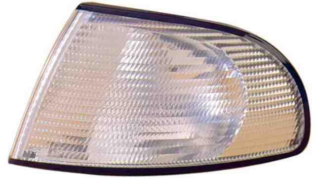 Piloto Delantero Izquierdo Audi A4 año 1994 a 1999