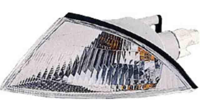 Piloto Delantero Izquierdo Mitsubishi Carisma año 1995 a 1999