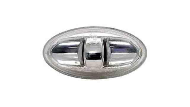 Piloto Lateral Izdo=Dcho Citroën C3 año 2002 a 2010