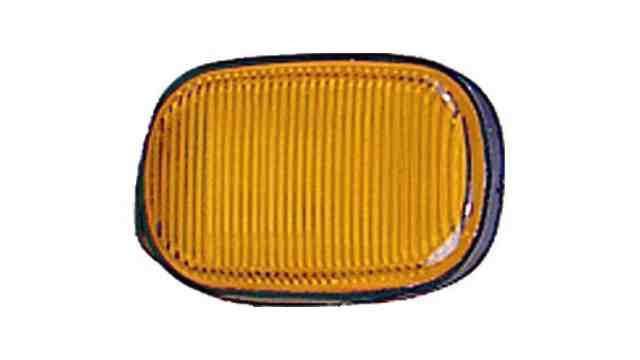 Piloto Lateral Izdo=Dcho Toyota RAV4 año 2000 a 2003