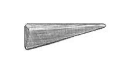 Piloto Lateral Izquierdo Renault Megane Ii