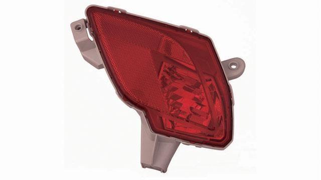 Piloto Parag.Trasero Derecho Mazda CX-5 año 2012 a 2019