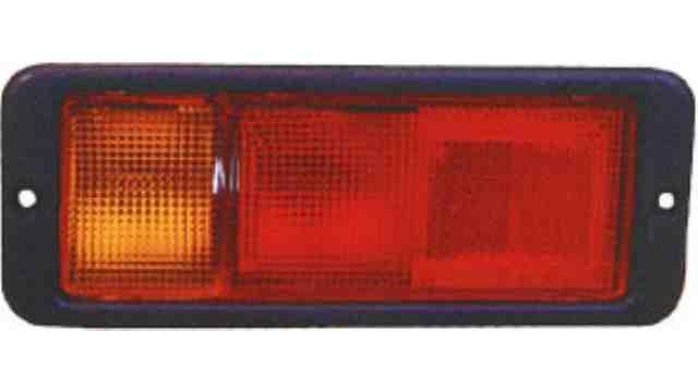 Piloto Parag.Trasero Izquierdo Mitsubishi Montero / Pajero año 1991 a 1997