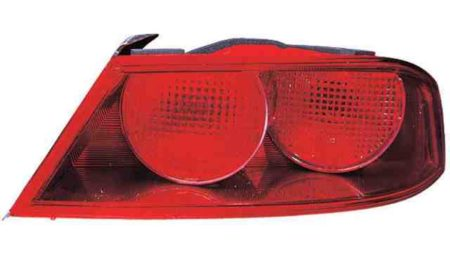 Piloto Trasero Derecho Alfa Romeo 159