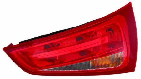 Piloto Trasero Derecho Audi A1, Sportback
