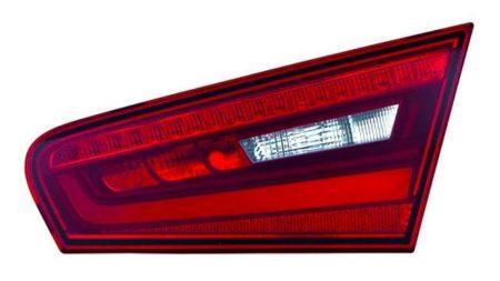 Piloto Trasero Derecho Audi A3