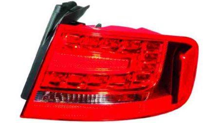 Piloto Trasero Derecho Audi A4