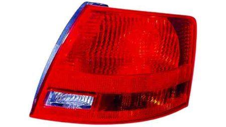 Piloto Trasero Derecho Audi A4, Avant