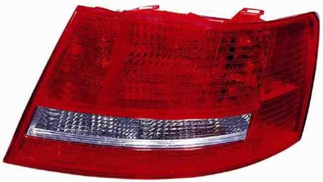 Piloto Trasero Derecho Audi A6 año 2004 a 2008 Berlina
