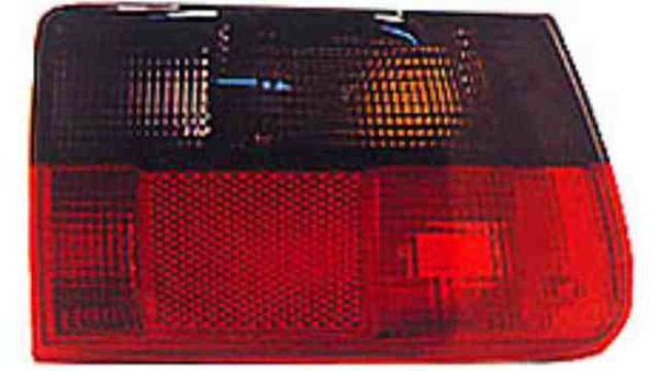 Piloto Trasero Derecho Opel Astra, F