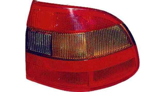 Piloto Trasero Derecho Opel Astra F 4p año 1994 a 1998