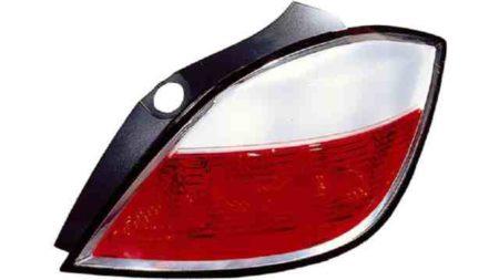 Piloto Trasero Derecho Opel Astra, H