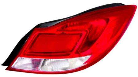 Piloto Trasero Derecho Opel Insignia, Hatchback
