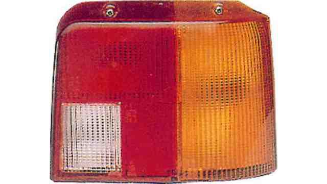 Piloto Trasero Derecho Peugeot 205 año 1983 a 1998
