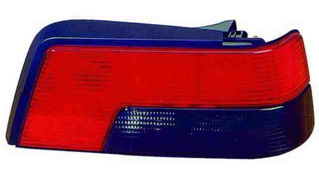 Se adapta a Peugeot 405 MK2 1992-1996 405 MK1 1987-1993 Faro Halógeno Lado Izquierdo N//S