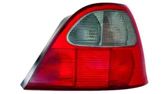 Piloto Trasero Derecho Rover 25 año 1999 a 2004