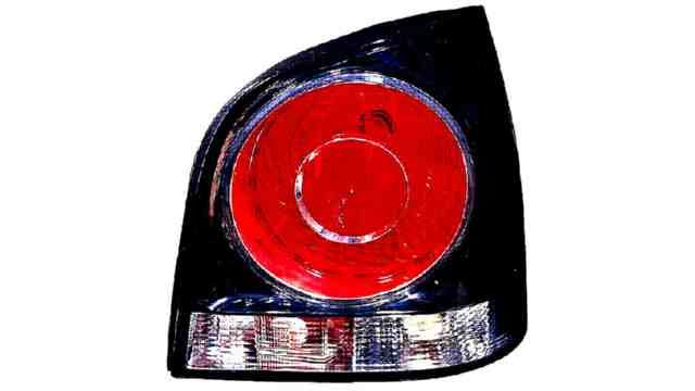 Piloto Trasero Derecho Volkswagen Polo VI año 2005 a 2009
