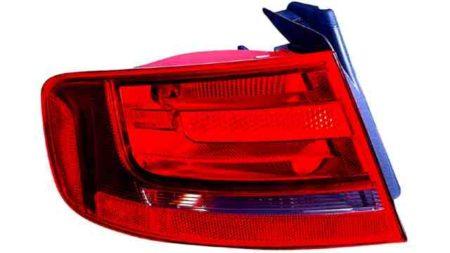 Piloto Trasero Izquierdo Audi A4