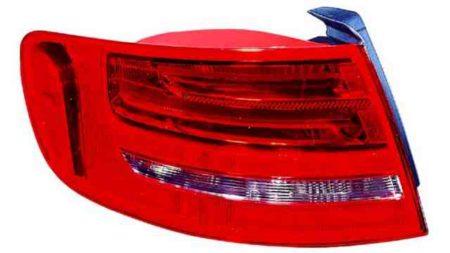 Piloto Trasero Izquierdo Audi A4, Avant