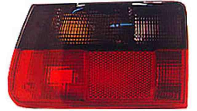 Piloto Trasero Izquierdo Opel Astra F 3/5p año 1994 a 1998