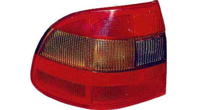 Piloto Trasero Izquierdo Opel Astra F 4p año 1994 a 1998