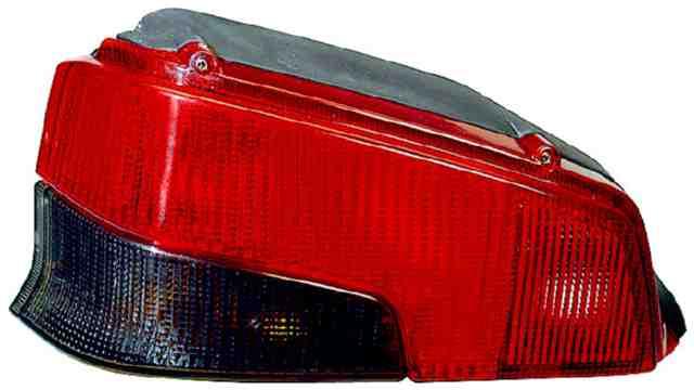Piloto Trasero Izquierdo Peugeot 106 año 1991 a 1996
