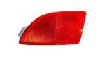 Reflex Derecho Mazda 3, Hatchback