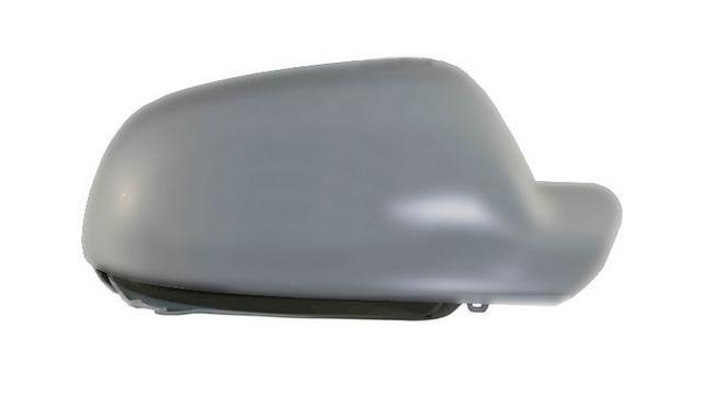 Espejo Carcasa Derecho Audi A3 año 2010 a 2012 | 41024312
