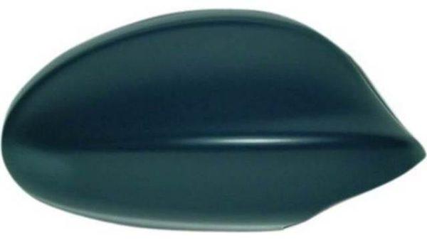 Espejo Carcasa Derecho Bmw S3