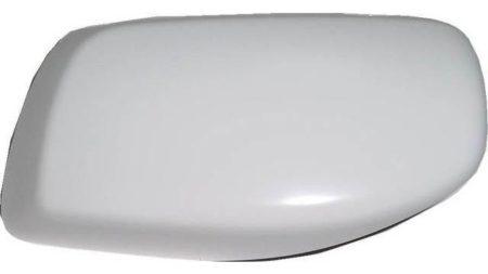 Espejo Carcasa Derecho Bmw S5