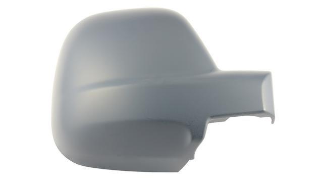 Derecha del pasajero cristal espejo Indutherm para citroen berlingo 2013-2019