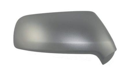 Espejo Carcasa Derecho Citroën C4
