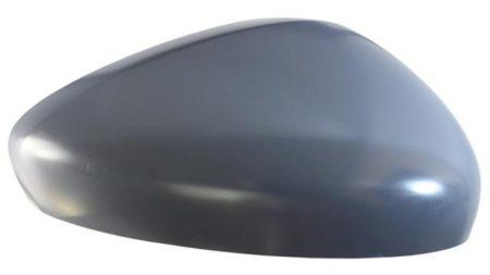 Espejo Carcasa Derecho Citroën Ds4