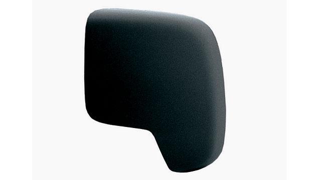 espejo carcasa derecho citro n nemo a o 2008 a 2018 41229022. Black Bedroom Furniture Sets. Home Design Ideas