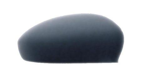 Espejo Carcasa Derecho Fiat 500