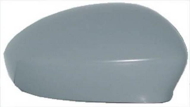 Espejo Carcasa Derecho Fiat GrandePunto año 2005 a 2018 | 41304352