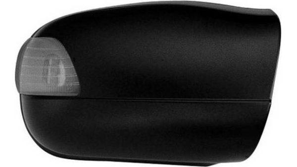 Espejo Carcasa Derecho Mercedes W210