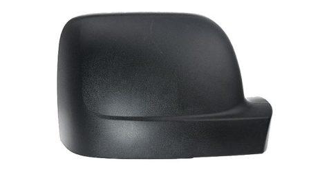 Espejo Carcasa Derecho Nissan Nv300