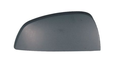 Espejo Carcasa Derecho Opel Meriva