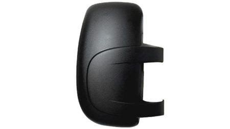 Espejo Carcasa Derecho Opel Movano