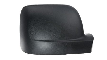 Espejo Carcasa Derecho Opel Vivaro
