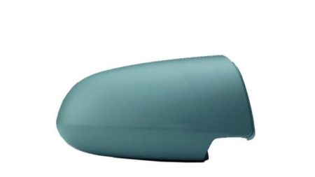 Espejo Carcasa Derecho Opel Zafira
