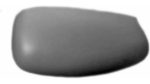 Espejo Carcasa Derecho Peugeot 306