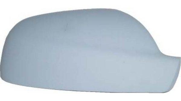 Espejo Carcasa Derecho Peugeot 307