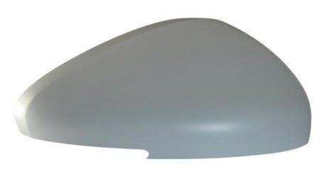 Espejo Carcasa Derecho Peugeot 508