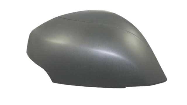 Espejo Carcasa Derecho Renault Scénic III / Grand Scénic III año 2009 a 2019|***02