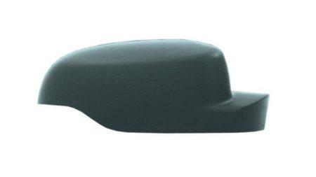 Espejo Carcasa Derecho Renault Twingo