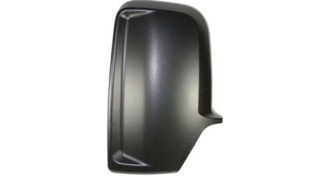 Espejo Carcasa Derecho Volkswagen Crafter