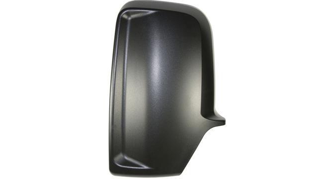 Espejo Carcasa Derecho Volkswagen Crafter año 2006 a 2012|***22