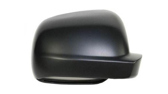 Espejo Carcasa Derecho Volkswagen Golf IV año 1998 a 2003|**052